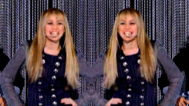 Nobody's Perfect Remix - Hannah Montana