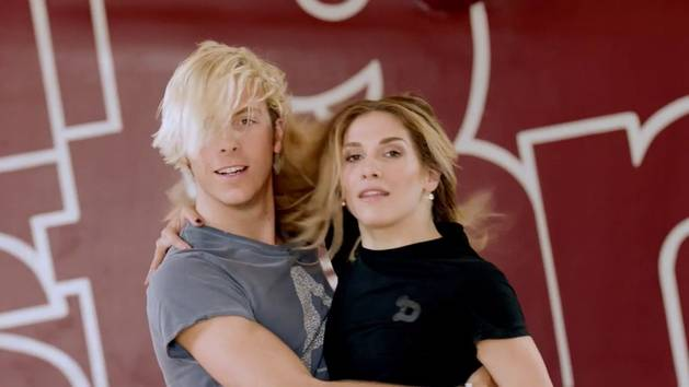Ross and Riker Lynch talk ABC's Dancing with the Stars - Disney 365