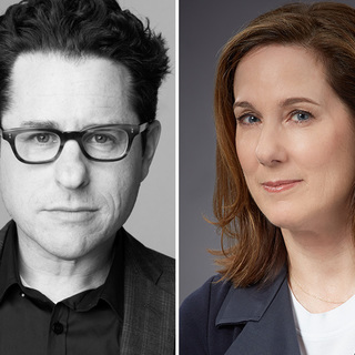 J.J. Abrams and Kathleen Kennedy to Kick Off Star Wars Celebration