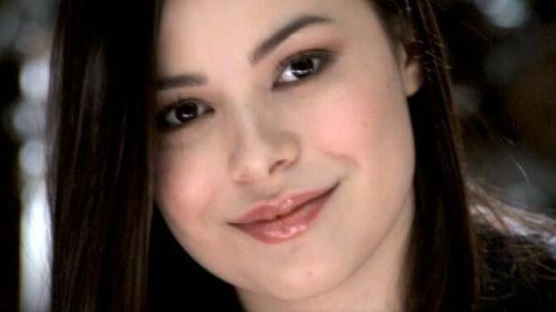 Stay My Baby - Miranda Cosgrove