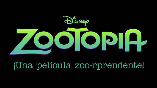 Zootopia Tráiler en Español