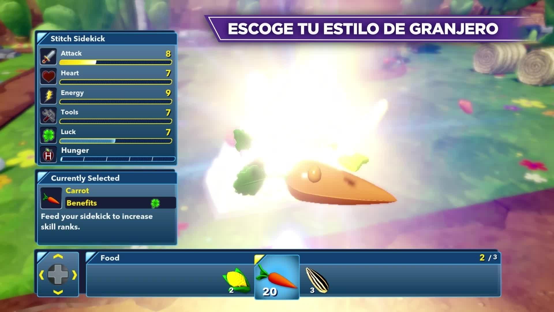 Disney Infinity 3.0: How to…Toy Box
