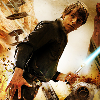 Star Wars: Heir to the Jedi – Exclusive Excerpt!