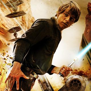 Star Wars: Heir to the Jedi – Exclusive Excerpt!