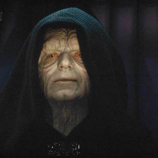 Star Wars Celebration 2015: Ian McDiarmid and More Confirmed!