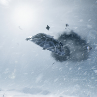 Star Wars Battlefront Teaser Trailer
