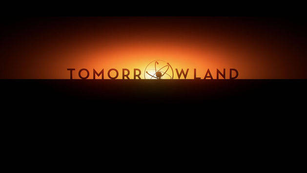 Tomorrowland – Teaser Trailer