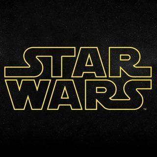 Star Wars: Episode VII to Open December 18, 2015