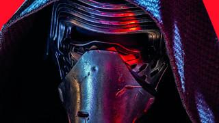 Star Wars Insider #165: 10 Highlights!