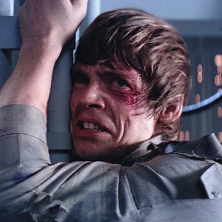 Quiz: Finish the Quote from Star Wars: The Empire Strikes Back