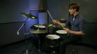 Drum Tutorial