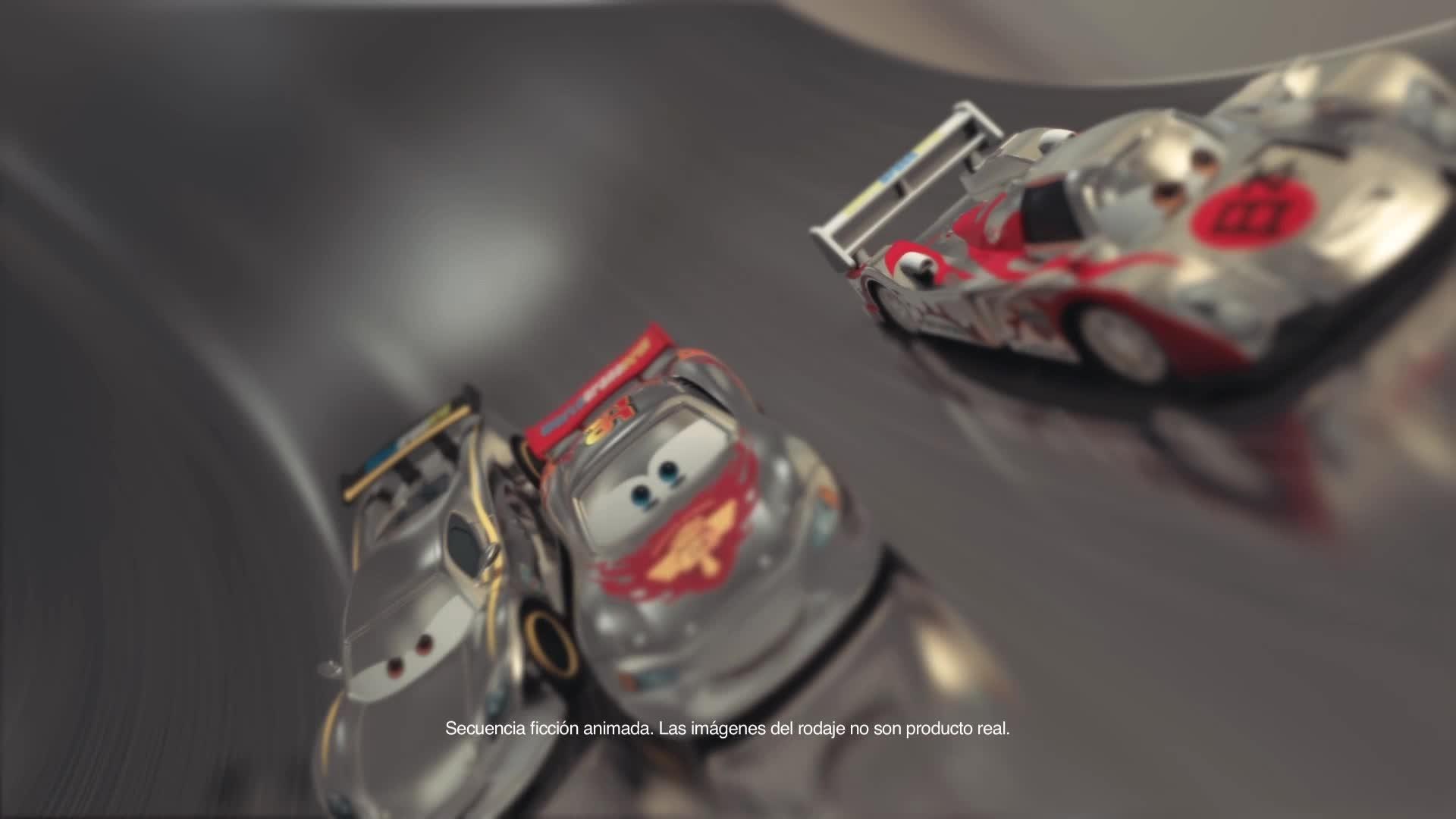 Cars - ddg - TheKitchen