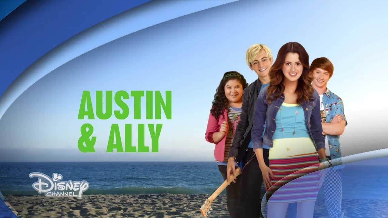 Venerdì Premiere: Austin & Ally e K.C. Agente Segreto