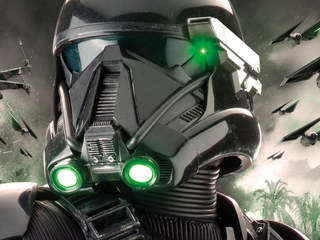SWCE 2016: Star Wars Publishing Panel Liveblog
