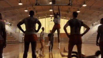 Glory Road DVD Trailer