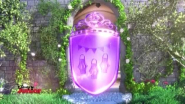 Princess Accademy - Creando come Rapunzel