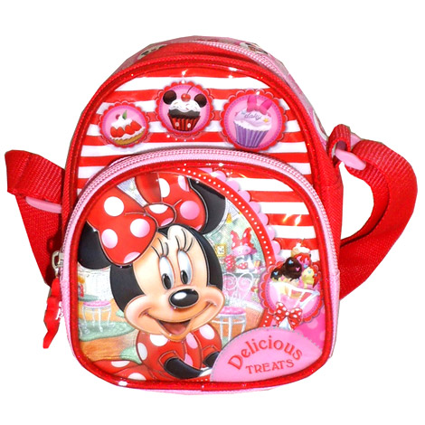 Minnie Sling Bag