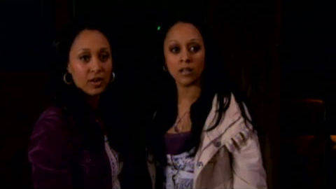 Twitches Too DVD Trailer