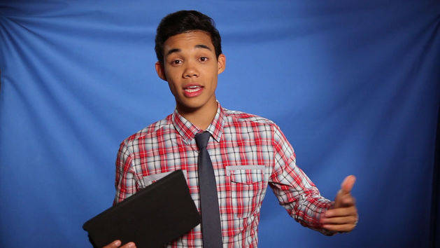 Fan Questions: Bella and Roshon