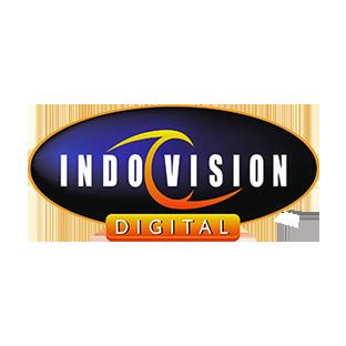 Disney XD on Indovision