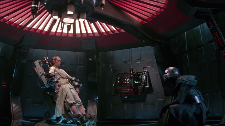 A Rey of Darkness: Dark Side Lineage Theories Interrogation-chair_700fdd16
