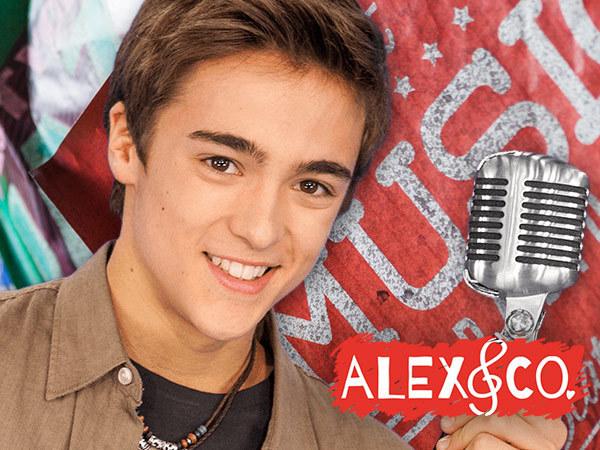 Alex e Co.