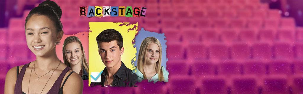 IT Homepage Hero -Backstage - vota personaggi