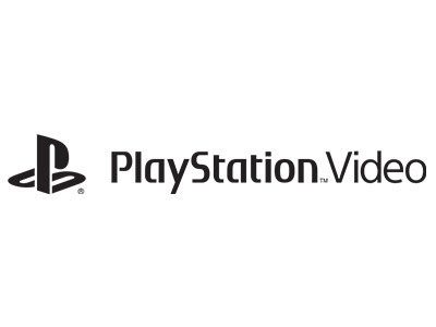 PlayStation Video(On Demand - Show - Movies)