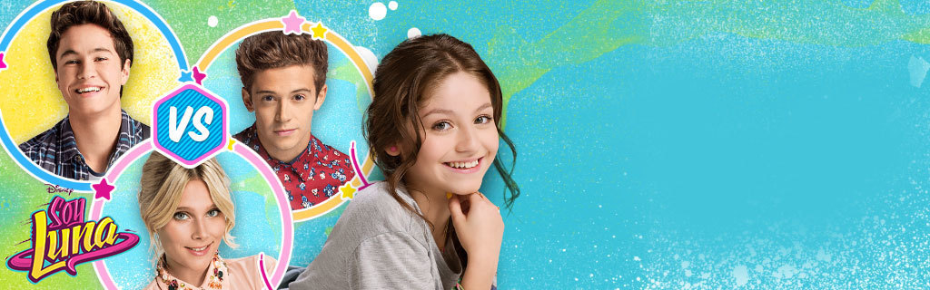 IT Homepage Hero - soy luna - vota