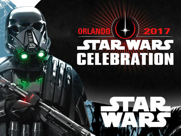 Concorso Star Wars Missions