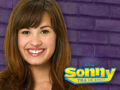 Sonny tra le stelle