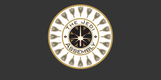 Jedi Assembly