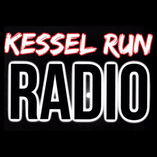 Kessel Run Radio