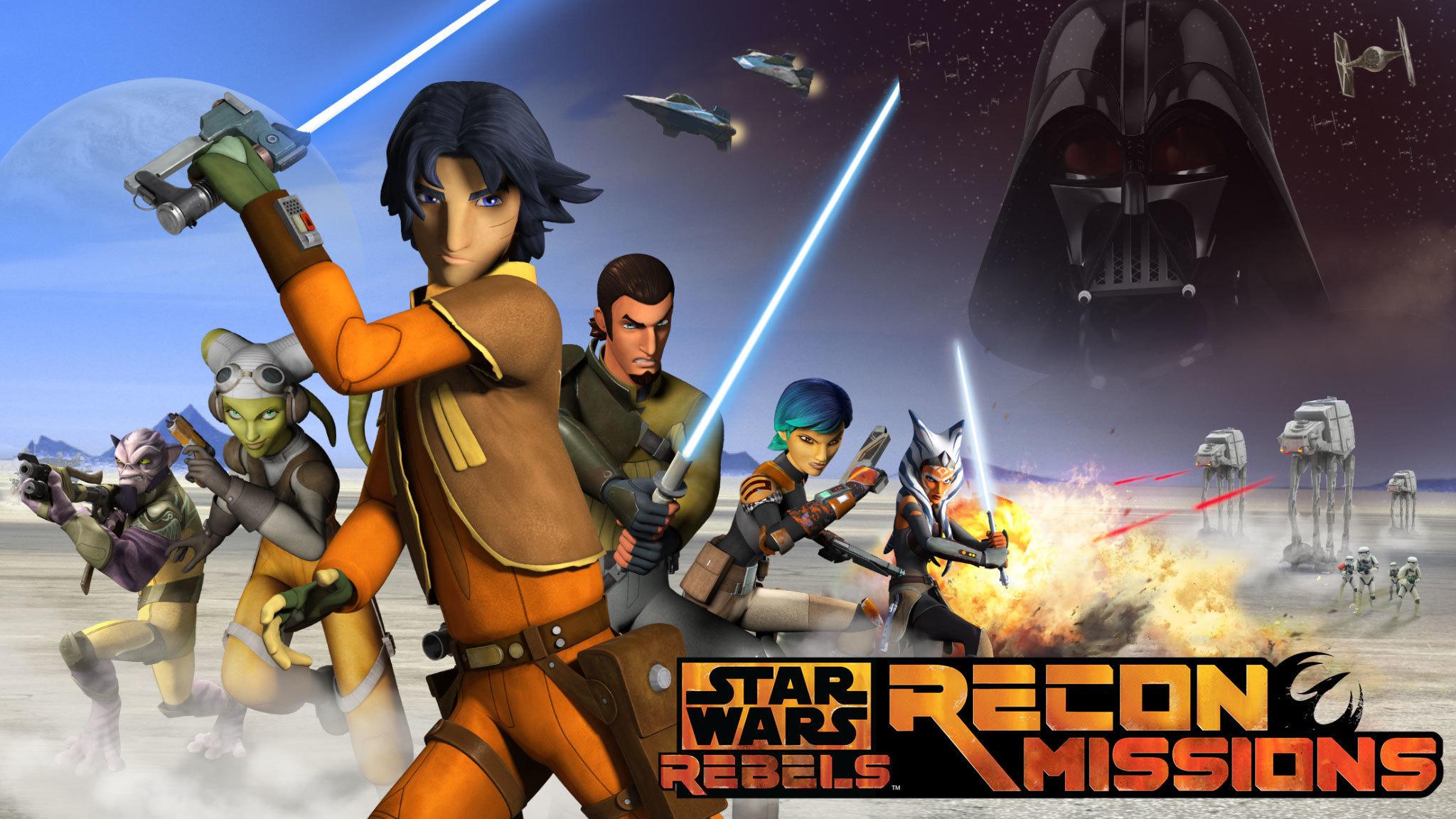 Microsoft Dynamics CRM likewise Star Wars Rebels Season 3 as well ...