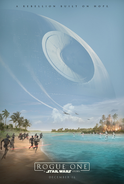 Image result for star wars rogue one