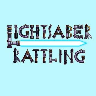 Lightsaber Rattling