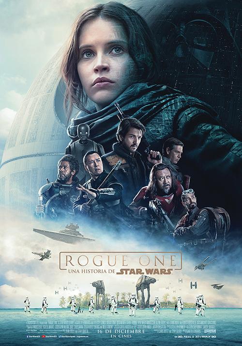 http://videos.disney.es/rogue-one-una-historia-de-star-wars