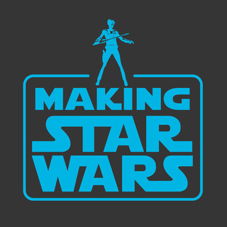 Making Star Wars