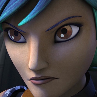 "Star Wars Rebels: ""Mandalorian Standoff"""