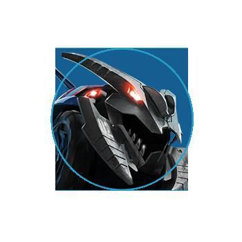 Prowler Bot*