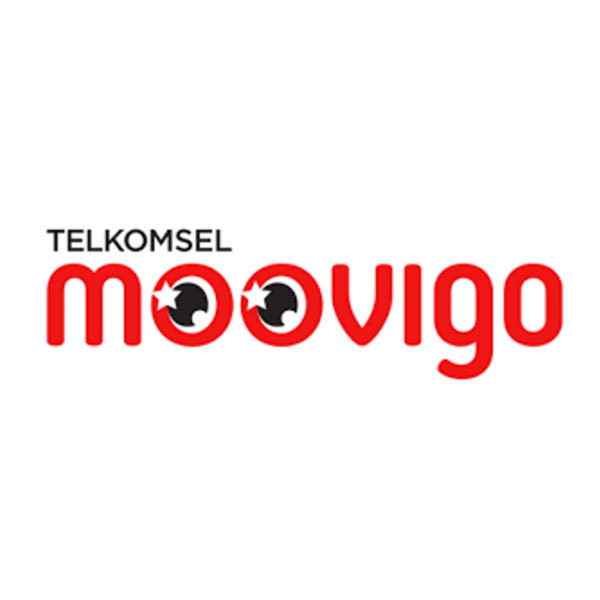 Finding Dory - Moovigo Digital Download - ID