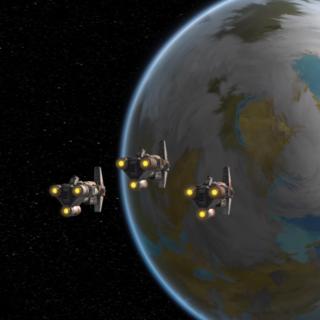 "Star Wars Rebels: ""No Turning Back"""