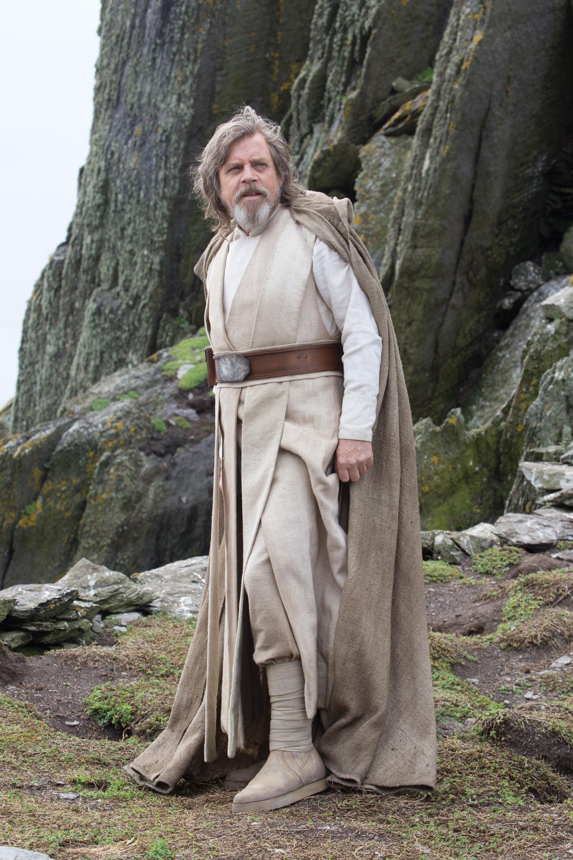 rebel legion view topic new standard luke skywalker