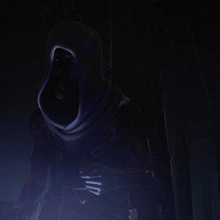 """Star Wars Rebels: """"Old Master"""""""