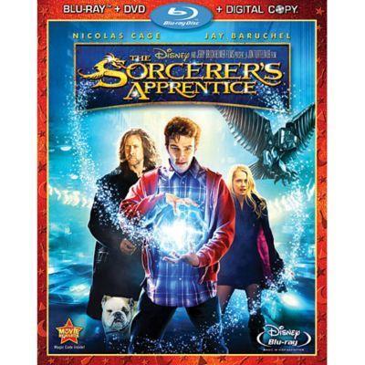 3 Disc Blu-ray™ Combo