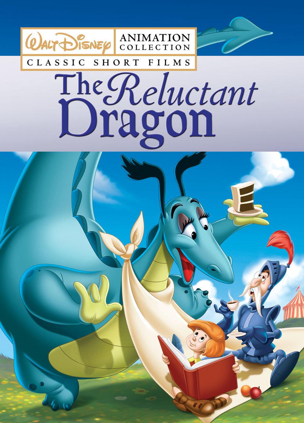 Disney Animation Collection Vo...