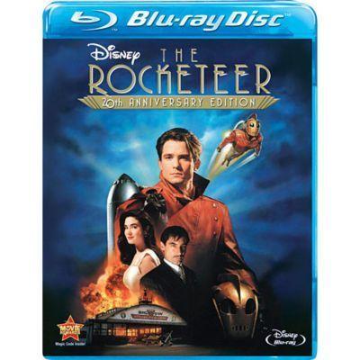 20th Anniversary Blu-ray™