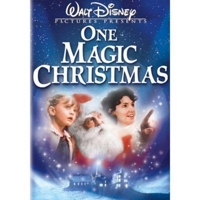 One Magic Christmas One Magic Christmas | ...