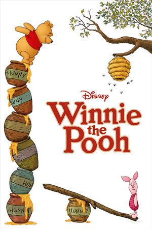 winnie the pooh games disney games uk. Black Bedroom Furniture Sets. Home Design Ideas