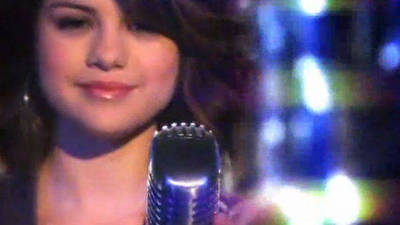 Magic - Official Music Video - Selena Gomez